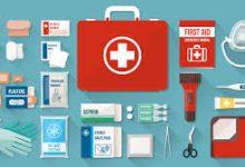first aid-lessonnote.edudelight.com