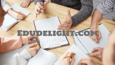 Edudelight.com