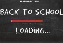 back to school edudelight.com
